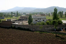 csmarchives/2011/05/0503-LIST-Pakistan-Bin-Laden-compound.jpg