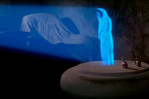 csmarchives/2011/05/0504-may-the-fourth-be-with-you-star-wars-leia-hologram.jpg