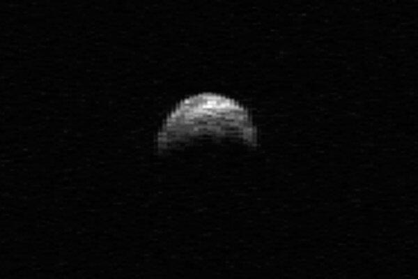november 9 asteroid - photo #6