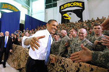 csmarchives/2011/05/0509-Obama-Osama.jpg