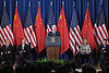 US-China meeting comes as China faces its own problems, too