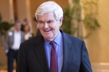 csmarchives/2011/05/0510_Gingrich1.jpg