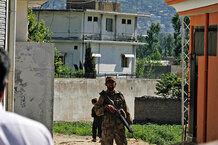 csmarchives/2011/05/0518-OPAKBRIEF-Bin-Laden-pakistan-army-aid.jpg