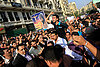 Egypt violence heightens concern about growing Salafi role