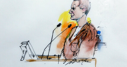 Jared Loughner: How to tell if shooting suspect is fit to stand trial?