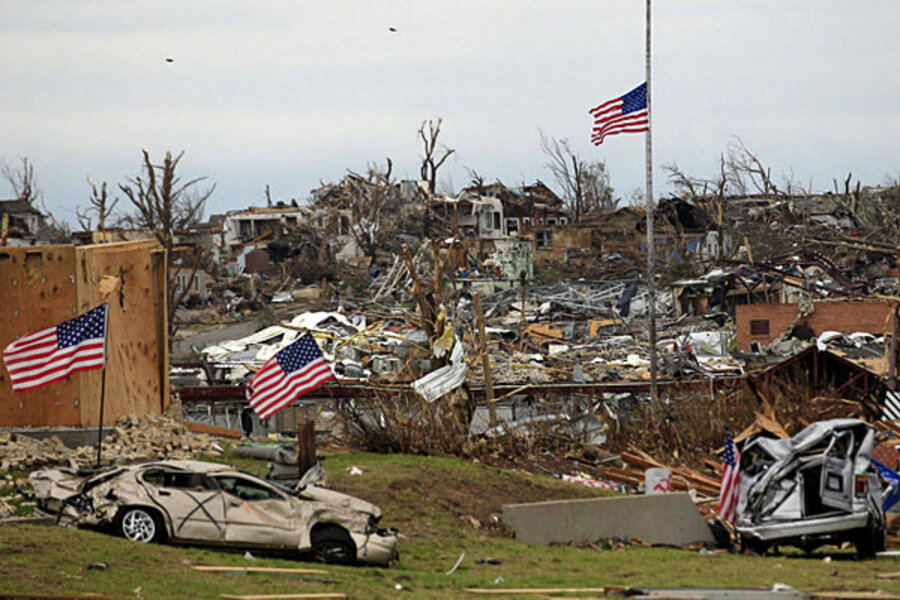 Rebuilding after tornadoes: two designs that could save ... on house plans, easy dome plans, layouts for dome homes plans, ada designed home plans, ai dome plans, tornado-proof home plans, circular home plans, alpha dome homes plans, container home plans, earthship home plans, geodesic dome plans, dome garage plans, dome greenhouse plans, rustic home plans, one-bedroom cottage home plans, earth home plans, creole cottage home plans, monolithic concrete domes,