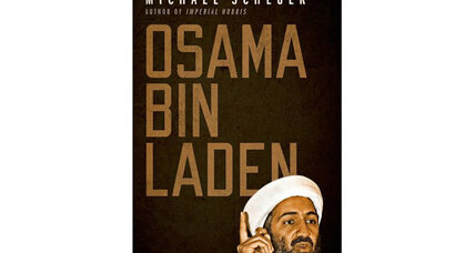 Osama bin Laden: 7 books that offer insight into the man and his actions