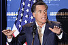 Mitt Romney tackles 'ObamaCare,' but what about 'RomneyCare'?