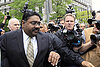 Hedge fund manager Raj Rajaratnam convicted of insider trading