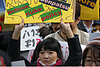 Japan's nuclear energy debate: some see spur for a renewable revolution