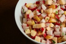 csmarchives/2011/05/Radish-apple-salad.jpg