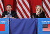 China official calls the US 'simple,' Clinton calls out China: How honest is too honest?