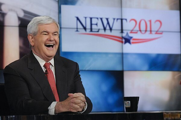 newt gingrich meet the press may 15 2011