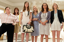 csmarchives/2011/05/bridesmaids.jpg
