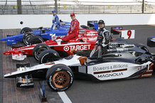 csmarchives/2011/05/indy500quiz.jpg