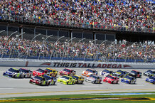 csmarchives/2011/05/nascarace.jpg