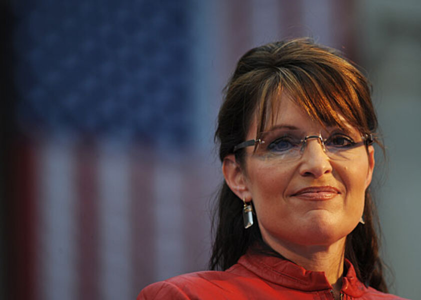 Sarah Palin Quotes Change | Quotes S load