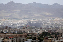csmarchives/2011/06/0602-Yemen-clashes-list.jpg