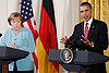 Germany to phase out nuclear power. Could the US do the same?