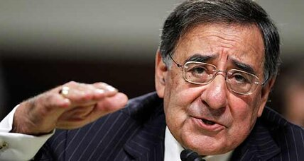 CIA chief Leon Panetta: The next Pearl Harbor could be a cyberattack