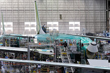 csmarchives/2011/06/0610-jobs-Boeing-training.jpg