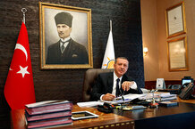 csmarchives/2011/06/0613-TURKEY-ELECTION-list.jpg