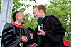Conan O'Brien to Dartmouth grads: Failure is freeing