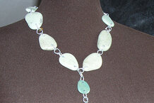 csmarchives/2011/06/0616-necklace.jpg