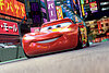 Cars 2: movie review