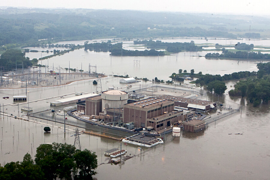 Risultati immagini per 2011 missouri flood