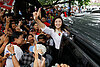 Thailand braces for hotly contested election [VIDEO]