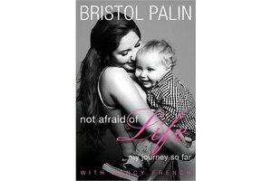 Bristol Palin Dating A Black Man Vs White Mangrove