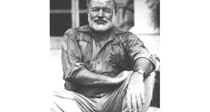 Ernest Hemingway: On the 50th anniversary of his death, 10 questions about his life