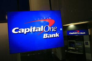 Почта банк кредит наличными онлайн заявка калининград