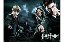 csmarchives/2011/06/Harry-Potter-Wallpapers-26.jpg