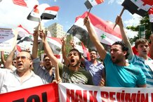 csmarchives/2011/06/SyriaProtesters061011_1.jpg