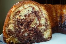 csmarchives/2011/06/chocolate swirl cake.jpg