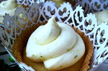 csmarchives/2011/06/key-lime-cupcake.jpg