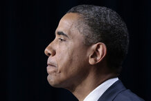 csmarchives/2011/06/obamaprofile.jpg