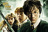 "Countdown to ""Harry Potter"": Take our quiz on ""Harry Potter and the Chamber of Secrets"