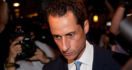 With Anthony Weiner set to resign, political sex scandal enters next phase