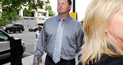 Roger Clemens trial: a rougher road than Barry Bonds had?