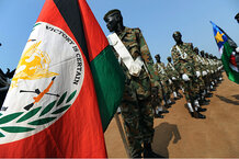 csmarchives/2011/07/0708-SUDAN-SOUTH-independence.jpg
