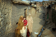csmarchives/2011/07/0711-Pakistan-US-Aid.jpg