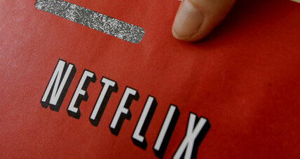 Netflix increases prices, risks losing customers to Redbox