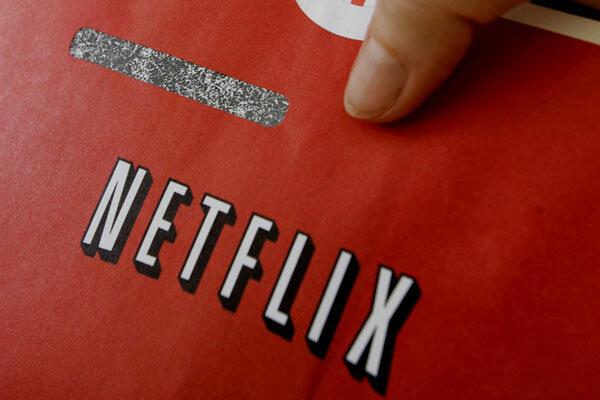 netflix risks Netflix vpn risks unlock the internet, netflix vpn risks ipad vpn download (vpn for you🔥.