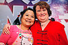 China's got talent - and its own Susan Boyle