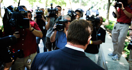 Roger Clemens mistrial: closure hard to find in steroid scandals