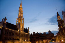 csmarchives/2011/07/0729-brussels.jpg