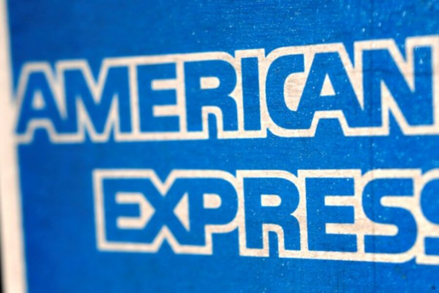 American Express Deals >> Groupon S New Rival American Express Offers Deals With A